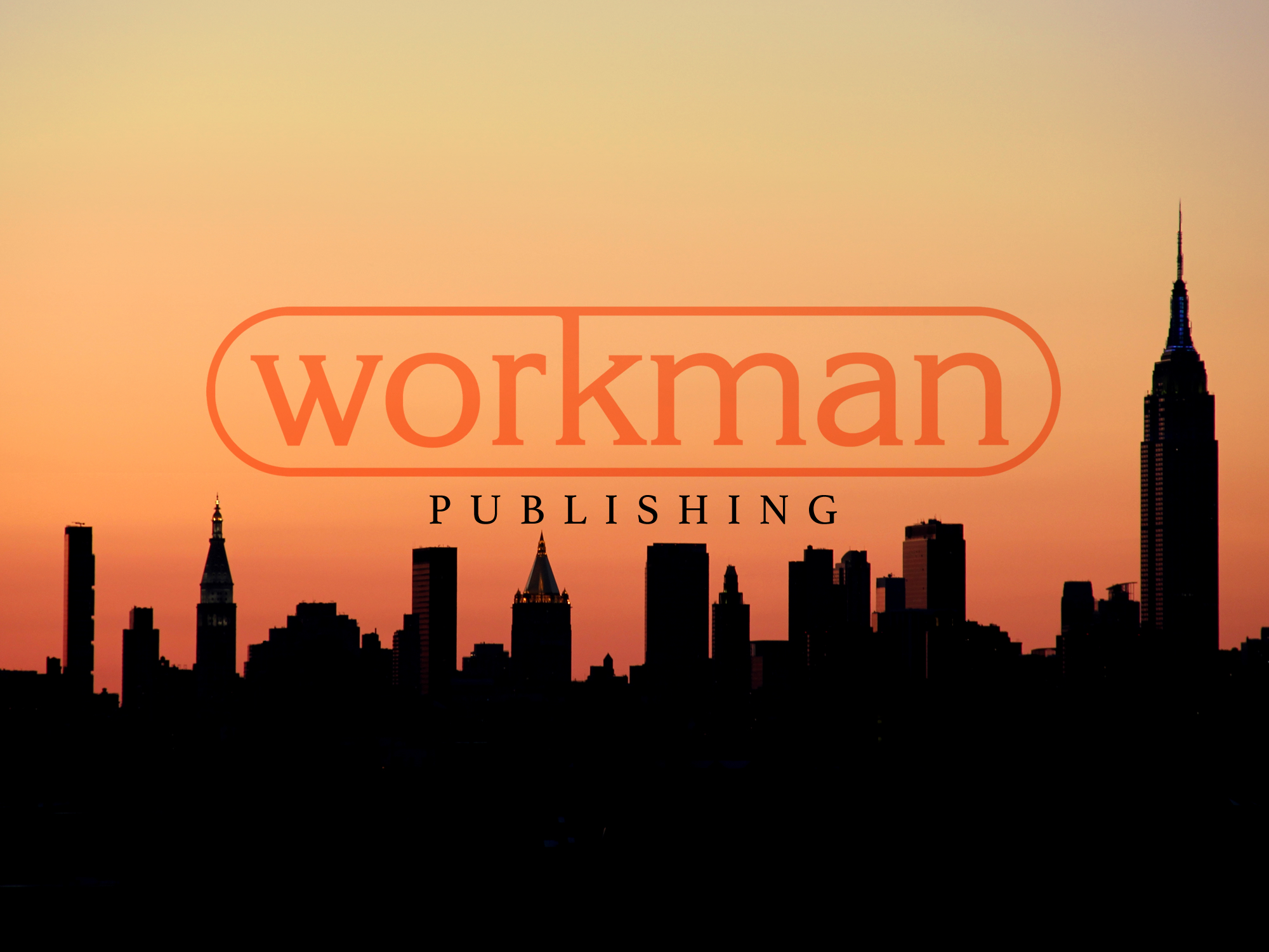 Workman Publishing Offer Exclusive Content with Subscription