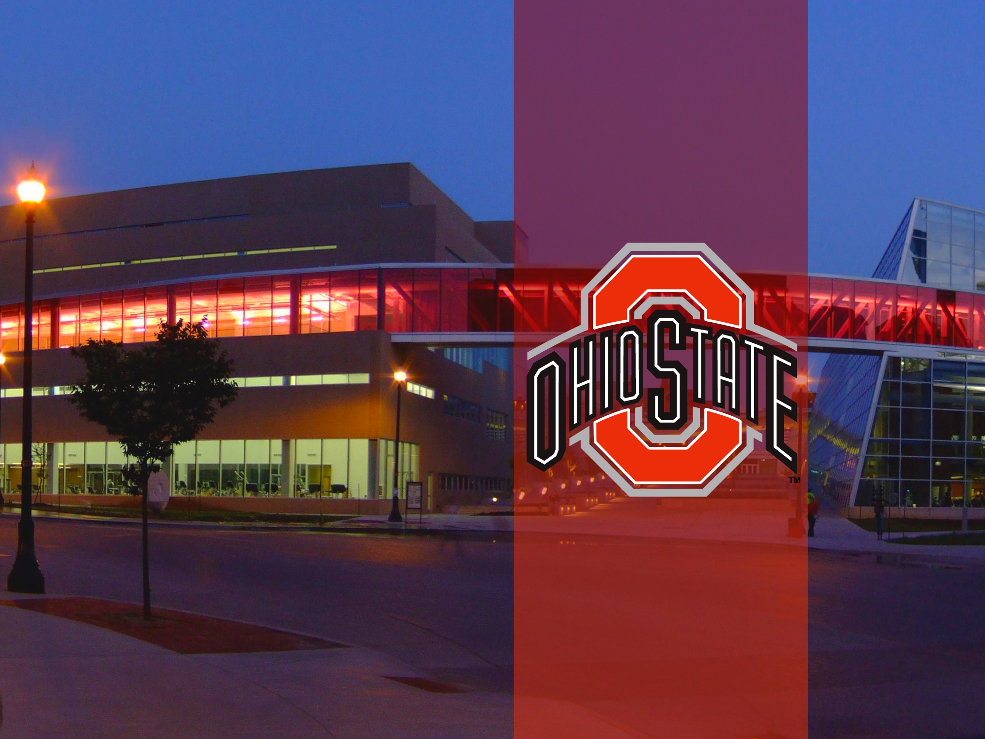Ohio State University Puts Freshmen First with eBooks