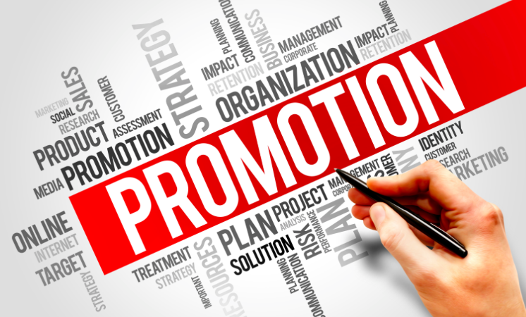 8 Reasons Ebooks Will Transform Promotional Products