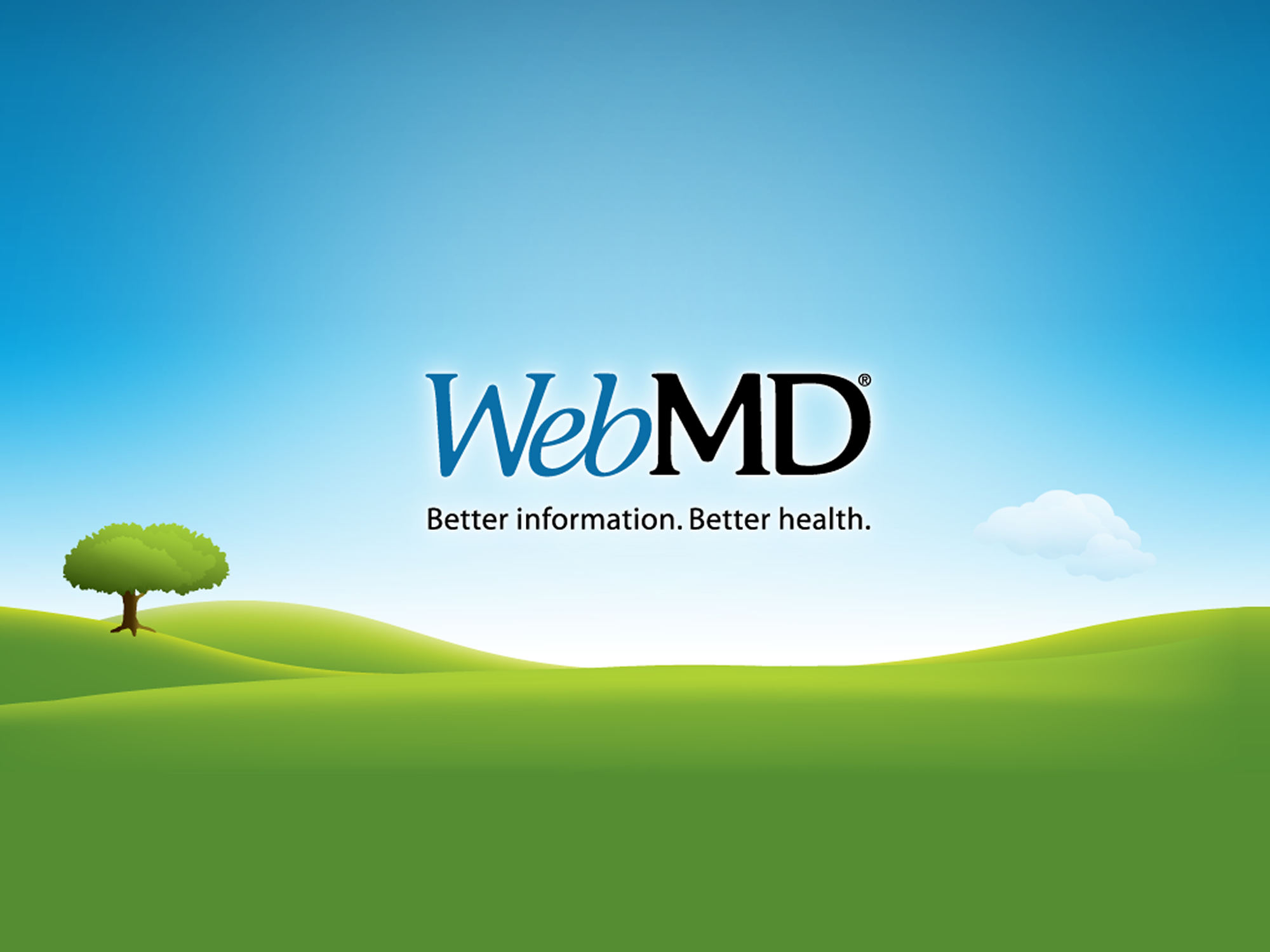 WebMD & BlueCross BlueShield Make eBooks Accessible to Expecting Mothers