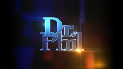 Dr. Phil Online Store & Gift Cards