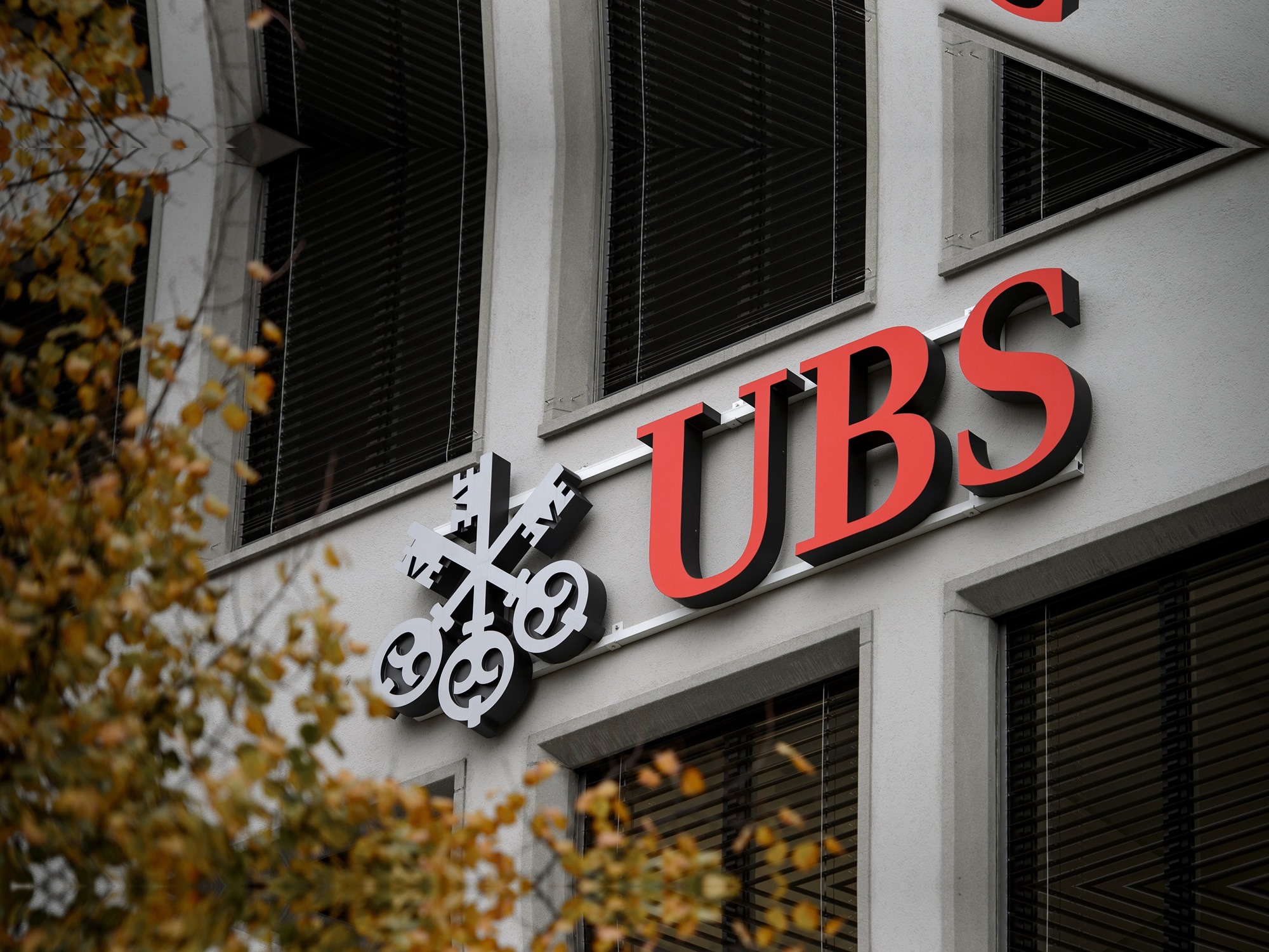 UBS Chooses BookShout for Worldwide eBook Distribution