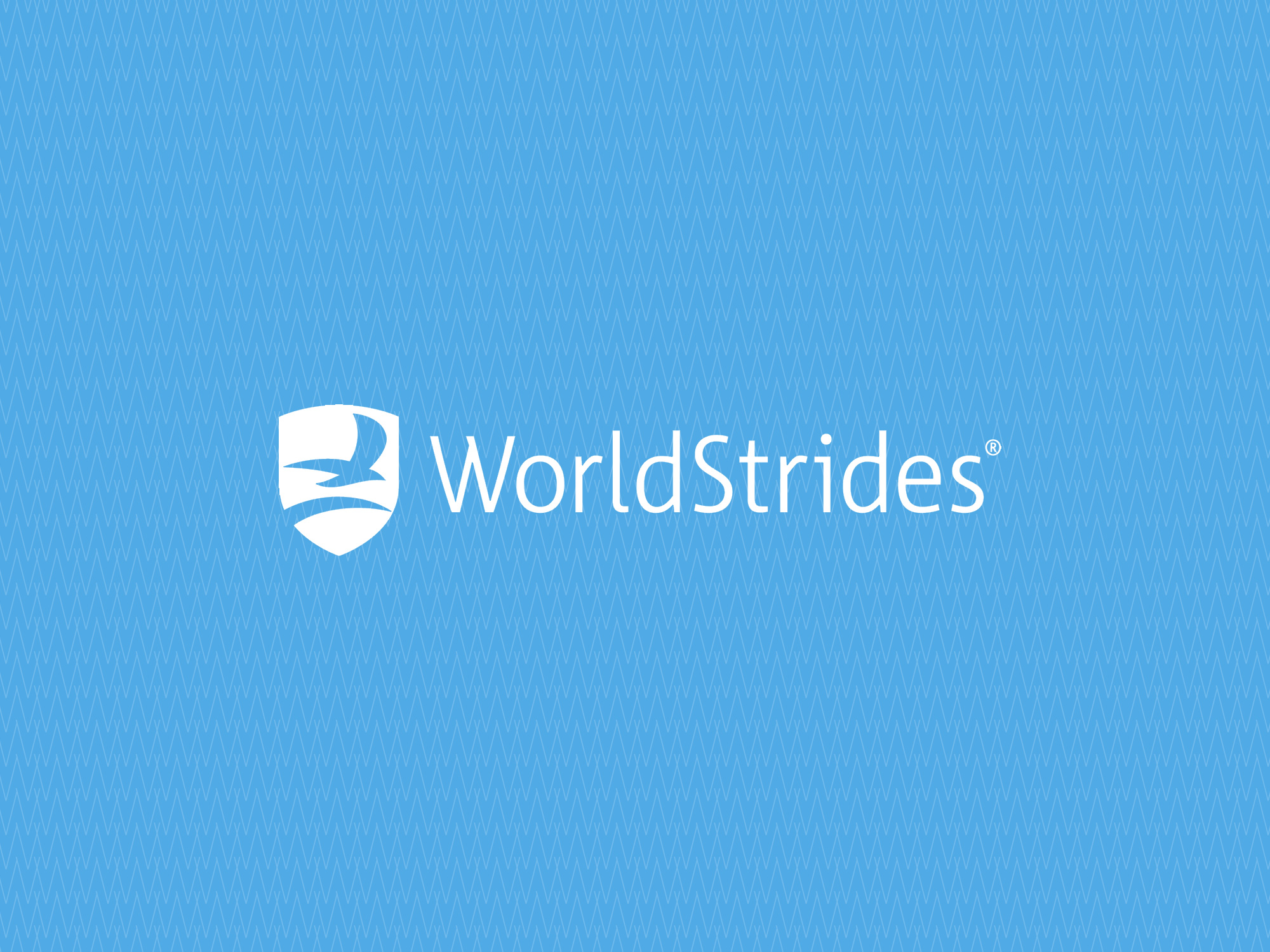 Worldstrides Goes Digital with Student Travel Guidebooks